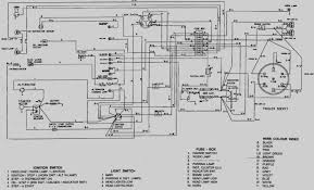 john deere la145 wiring diagram wiring diagrams value john deere electrical schematics wiring diagrams favorites john deere la145 wiring diagram