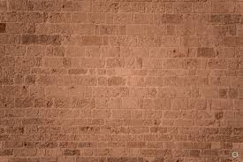 old red brick wall texture high quality free photo in cattegory textures backgrounds
