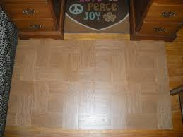 hardwood floor chair mats. Full Size Of Chair Mats For Wood Floors Costco Mat Hard Hardwood Floor Corner Desk Plastic O