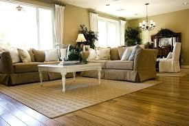 best carpet for living room living room area rug 3 with fl pattern best carpet for best carpet for living room