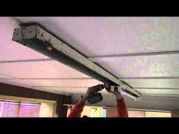 ft channel fixture t retrofit kit ft lamp to ft lamp 8ft channel fixture t8 retrofit kit 8ft 2 lamp to 4ft 4 lamp