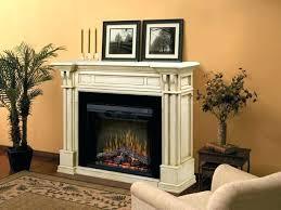 electric fireplaces direct throughout s elegant remodel 4 no29sudbury com design