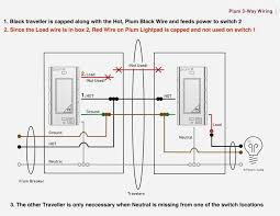 How To Replace A Light Switch With A Dimmer Automotive Dimmer Switch Wiring Diagram Diagram