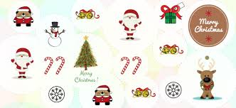 Christmas Craft Five Easy Diy Christmas Craft Ideas For Kids