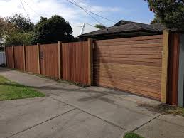 horizontal wood fence door. Full Size Of Gate And Fence:front Fences Gates Steel Aluminium Outdoor Horizontal Wood Fence Door