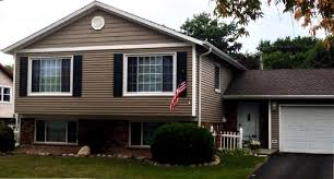 exterior house siding options. siding options for split level homes - google search · exterior paint colorssiding optionshouse house t