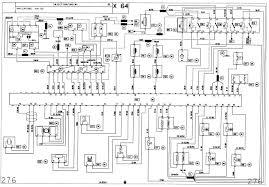 renault megane abs wiring diagram free diagrams mesmerizing trafic renault megane wiring diagram download at Renault Megane Wiring Diagram