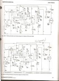 gt275 wiring diagram most uptodate wiring diagram info • john deere la115 wiring diagram wiring library rh 37 fulldiabetescare org gt275 hood john deere gt275 parts manual