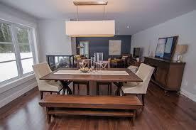 Kelly Hoppen Kitchen Designs Joviale Reimagine Designs