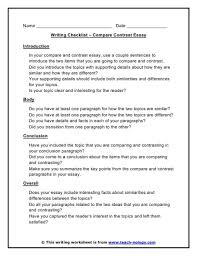 how to write a good descriptive narrative essay report letter  falstads regnskapsservice as write my essay brah essay body analysing the question