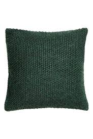 Kmart Decorative Pillows