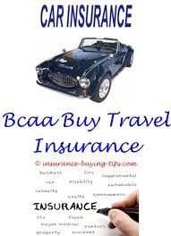 young driver car insurance ireland male