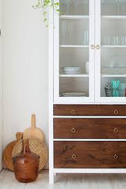17 best images about ikea on ikea billy stockholm and ikea glass door cabinet love this mid century look