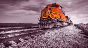 1920x1080 locomotive train 1080p laptop