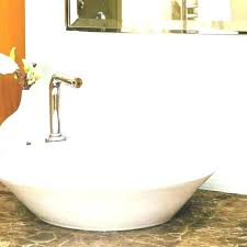 how to install l and stick tile in bathroom can you put l and stick tile