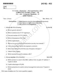 computer science admissions essay computer science custom essay papers happytom co