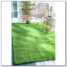 grass rug indoor grass rugs outdoor carpet rug indoor roll fake grass rug indoor
