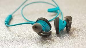 bose soundsport wireless. bose soundsport wireless review: soundsport s