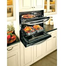 double oven microwave combo. Best Convection Double Oven Microwave Combo