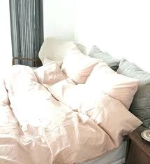 blush pink bedspread pale pink bedding sets blush pink duvet cover pale pink sheets with gray blush pink bedspread