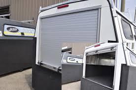 aluminum security screen door. Screen Door For Aluminum Security Best Doors Metal Front Sliding