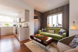 interior furniture design ideas. Anna Palmer Living Room Design Ideas Interior Furniture F