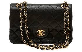 chanel uk. chanel designer handbags photo - 6 uk b