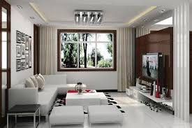 Small Picture Cheap House Decorating Ideas