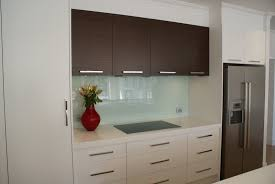 Splashback For Kitchens Kitchen Splashbacks Harrington Kitchens