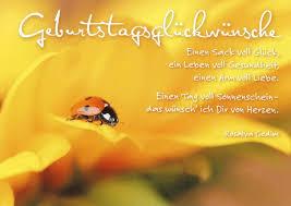 Geburtstagskarte Spruch 17 Spruch Geburtstag Freundin