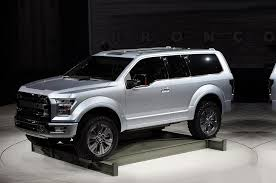 pictures of 2018 ford bronco. beautiful bronco within ford 2018 ford bronco release date ranger bronco  2020 pictures and posted at july 10th 2017 024707 am by pearce throughout of