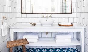 bathroom tile design odolduckdns regard: amazing bathroom floor tiles bathroom design ideas bathroom design ideas  amazing floor tiles