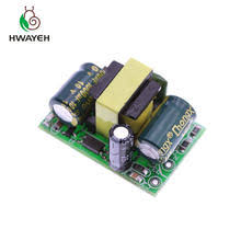 Best value <b>12v 400ma</b> A – Great deals on <b>12v 400ma</b> A from global ...