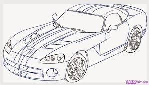 Car Drawing - <center>Best Cars Dealers ...