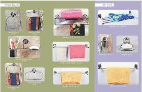 Bathroom Accessories We Are Manufacturer Of Bathroom Accessories