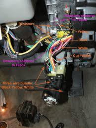 2001 impala ignition switch diagram 2001 image 2002 impala passlock fml chevy impala forums on 2001 impala ignition switch diagram