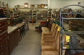 Creative Madison Furniture Store Nice Home Design Simple In