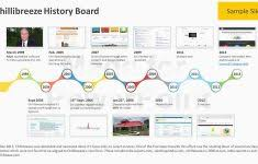 24 Hour Timeline Template Powerpoint 24 Hour Timeline Template 3axid