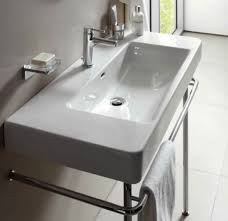 laufen bathroom furniture. Laufen Bathroom Equipment - View Our Range Today Furniture