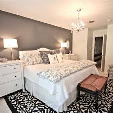 Redoubtable 6 Young Ladies Bedroom Ideas Delightful Together With Large .