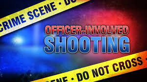 Image result for officer involved shooting