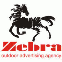 zebra technologies logo. zebra technologies; logo of technologies i