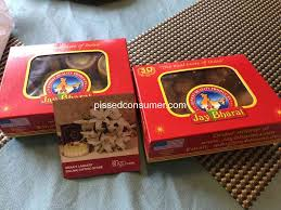 indian gifts portal delivery service review 296430