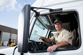 Your Complete List of Truck Driver Visa Requirements in Canada 2019