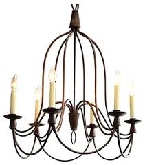 farmhouse drum chandelier dining room 6 light french country chandelier farmhouse chandeliers iron drum shade wire