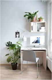 two desk office layout. Desk For Small Space On Greatest Office Table Decorating Ideas White Diy 2 Two Layout I