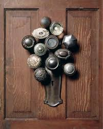 Stylish Vintage Door Knobs For Best 25 Old Ideas On Pinterest Back  Accessories Remodel 5