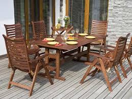 Best way to clean wood furniture Antique Furniture Wooden Garden Furniture Good Housekeeping How To Clean Wooden Garden Furniture Saga