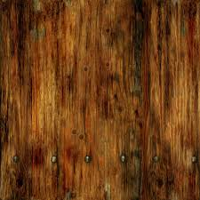 Wood texture by shadowh3 on DeviantArt