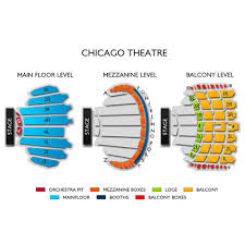 Jill Scott Chicago Tickets 2 12 2020 L Vivid Seats